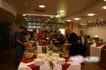 070926_1345_ismir07_lunch.jpg